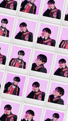 Dino Seventeen, Seventeen Album, Seventeen Memes, Seventeen Wonwoo, Woozi, Jeonghan, Seventeen Performance Unit, Vernon Chwe, Hip Hop