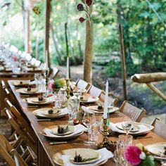 Hire party tables and chairs in Auckland. Large stock of chairs to hire at affordable price. | Table u0026 Chair Hires | Pinterest | Chair hire Trestle tables ... & Hire party tables and chairs in Auckland. Large stock of chairs to ...