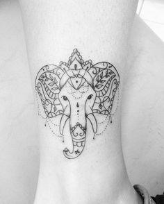 Tatuador: Gabriel Sigam @tattooartstudio_sp e acompanhe os trabalhos www.tattooartstudio.com.br 11 96700 9262
