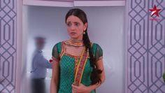 Iss Pyar Ko Kya Naam Doon - Hotstar Premium Watch Episodes Online, Episode Online, Full Episodes, Arnav Singh Raizada, Indian Drama, Opposites Attract, Simple Girl, Tv Shows Online, Pakistani Dresses