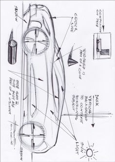 Car Sketch tutorial using markers basic rules Bmw Sketch, Car Design Sketch, Sketches Tutorial, Industrial Design Sketch, Sketch Markers, Car Drawings, Automotive Design, Auto Design, Car Painting