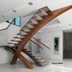 Beautiful #design