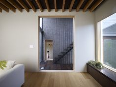 http://www.archdaily.com.br/85886/ogikubo-house-mds/