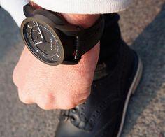 Schofield Watch Company