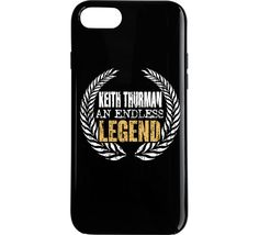 Mikey Garcia An Endless Legend Boxing Phone Case Vitali Klitschko, Timothy Bradley, Ricky Hatton, Shawn Porter, Keith Thurman, Miguel Cotto, Terence Crawford, Larry Holmes, Gamboa