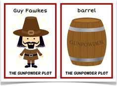 was the gunpowder plot a set up essay Shakespeare's macbeth was influenced by the gunpowder plot of 1605 the equivocation that was inspired by this event played an important role in the play the general theme of macbeth reflects the mood of society at the time that it was written this relationship is a direct reflection of the mimetic theory.