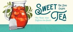 Girl Talk: Sweet Tea Sippin' with Southern Breeze