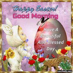 Happy Easter Gif, Happy Easter Quotes, Happy Easter Wishes, Happy Easter Sunday, Easter Sayings, Easter Emoji, Easter Greetings Messages, Easter Wallpaper, Easter Religious