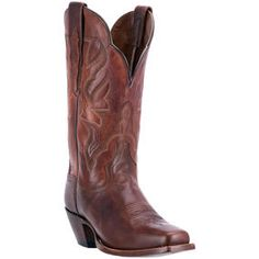 Fast Shipping Dan Post Women's Maria Womens Bay Apache Mad Cat Leather Dan Post Womens Boots