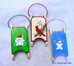 1000 images about craft fair on pinterest craft fairs for Christmas crafts to sell at craft fairs
