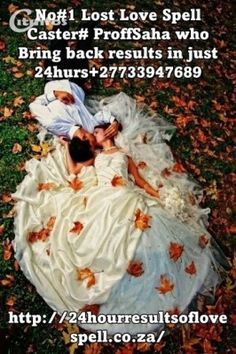 no#1 love spell caster proffsaha who can bring ur ex lover in 24hurs+27733947689 - Best #spell caster proffsaha# No.1 lost love spell caster +27733947689Traditional healing, voodoo spells ,black magic powers court cases,For whatever reason your lover is not with you, this spell plants the seeds of their return.Is it just a dream...