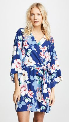 Yumi Kim Dream Lover Robe | SHOPBOP