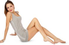 Who Can Get Laser Hair Removal? Virtually anyone can go through the laser hair removal process. Many men and women have unwanted body hair that makes them self-conscious. With laser hair removal they can save READ MORE. Laser Hair Removal Cost, Permanent Laser Hair Removal, Unwanted Facial, Unwanted Hair, Laser Hair Reduction, Long Bangs, Pretty Girls, Fuzz