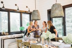 8e5e6fdb8252 DRESSING FOR SUMMER OUTDOOR PARTIES. Living With LandynBlog ...