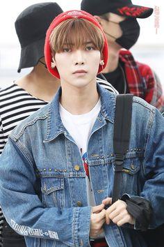 K Pop, Jung Woo Young, Mind Power, Kim Hongjoong, Airport Style, Airport Fashion, One Team, Fan Fiction, Boyfriends