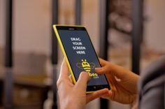 Use smartphone free #Nokia #nokia lumia # freelance # woman # home # office # lumia # mobile # technology # digital #
