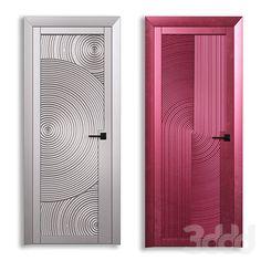 Door Design, Bed Design, Shoe Store Design, Interior Door Styles, Modern Wooden Doors, Flush Doors, Shutter Doors, Decorative Panels, Apartment Interior Design