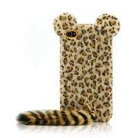 Leopardo ♥
