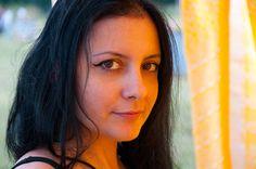 Фотографии Твигги Мамедовой – 18 альбомов