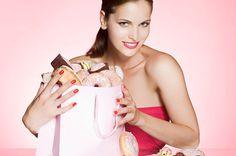 Η λίστα με τις πιο εθιστικές τροφές - kavalarissa.eu
