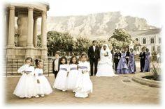 Zainab and Rezaa - Group