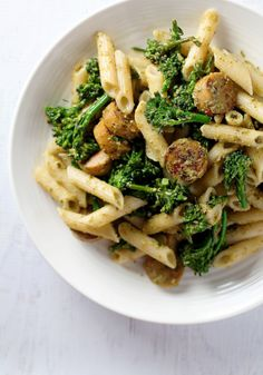 Gluten free and vegan for a hearty clean cleanse weeknight meal for Dr. Junger clean cleanse