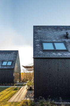 nowoczesna-stodola-domi-lini-aketuri-architektai-08