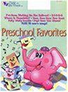 Preschool Favorites, 2001 Parents' Choice Award Recommended Award - Audio #Music