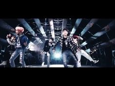 SHINee - 「D×D×D」Music Video (full ver.) - YouTube LOOOOVE IT SOOOO MUCH THEY ALL LOOOK HOTTTTT AHHHHHHHHHHHHH <3 <3 <3 <3 <3 <3 <3