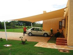 carport-shade-sails.jpg (1024×768)