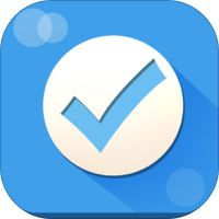 fun to-do for iPad - Daily To Do List & Task Manager by i2e Consulting LLC