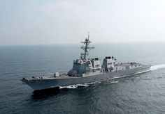 400 Best Navies around the world images in 2013 | Navy