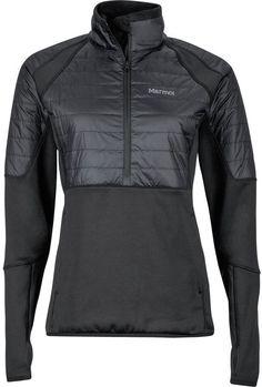 Furiosa 1 2-Zip Fleece Jacket - Women s e78775b57876a
