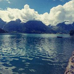 uzmancruise norve kuzeyavrupa seyahat kuzey norway cruise fiyortlar fjords