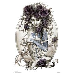 Alchemy - Les Belles Dames