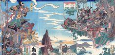 朝鮮征伐 佐藤正清 (1425×684)