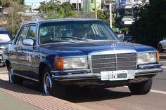 Mercedes Benz, Classic Mercedes, Vintage Cars, Classic Cars, Automobile, Trucks, Car, Vintage Classic Cars, Motor Car