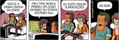 SUPERSTIÇÃO.png (648×222)