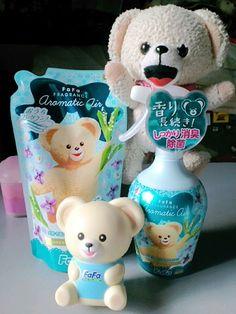 おへや☆ ふわふわ〜☆ http://www.fafa-online.jp/shopdetail/010000000008/order/