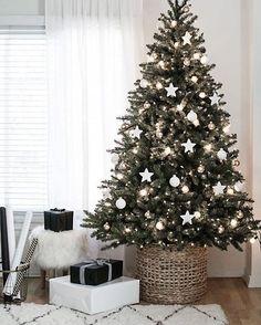 """KDO uz ma doma vanocni stromecek -> LIKE! #xmas #tree #cute"""