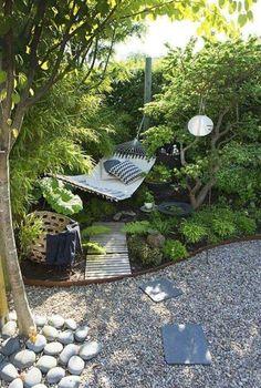 Choosing the Right Pergola Design Diy Garden, Garden Cottage, Garden Projects, Balcony Garden, Summer Garden, Back Gardens, Small Gardens, Rustic Gardens, Outdoor Gardens