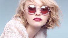 VIDÉO. Lily-Rose Depp égérie Chanel à 16 ans: moderne, elle rassure aussi les grands-mères - le Plus