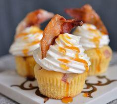 mini med bacon_01