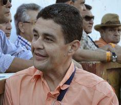 """Notiferias Toros en Venezuela y el Mundo: Alex Pereira: """"Cerraremos dos grandes Ferias en Va..."""