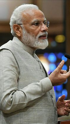 Modi in Maldives Inspirational Birthday Wishes, Modi Narendra, Prime Minister, Maldives, Motivational, Sketches, Collections, Quotes, Men
