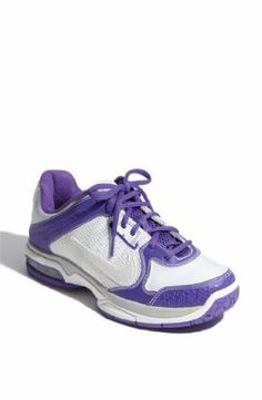 Nike Womens Air Max Mirabella 3 Tennis Shoes Size 10 by Nike. $40.00