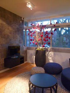 20 best Interieur images on Pinterest | Hanging lamps, Lighting ...