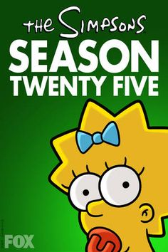 Os Simpsons 25ª Temporada 720p Dublado Torrent