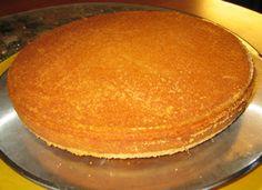Munaton täytekakkupohja Vegan Cake, Vegan Desserts, Beignets, Vegan Baking, Cake Cookies, Christmas Cookies, Fondant, Pancakes, Chips