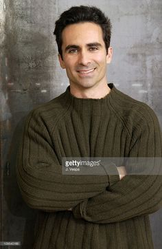 nestor carbonell sexy et si viril i love bates motel pinterest lost. Black Bedroom Furniture Sets. Home Design Ideas